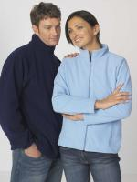 Polar Fleece Jacket, Polar Fleece, Outdoor Gear