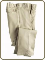Traditional Work Pants, Dckies Workwear, Outdoor Gear