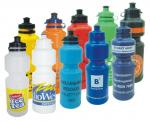 Zhongyi Drink Bottle, Waterbottles, Outdoor Gear