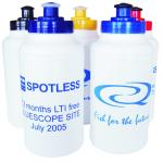 Large Sports Bottle, Waterbottles, Outdoor Gear