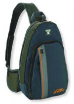 Outdoor Sling Pack, Outdoor Gear