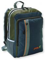 Outdoor Backpack, Outdoor Gear