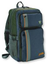 Deluxe Outdoor Backpack, Outdoor Gear