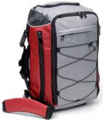 Convertible Backpack, Backpacks, Outdoor Gear